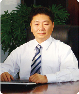 ceo_greeting_1