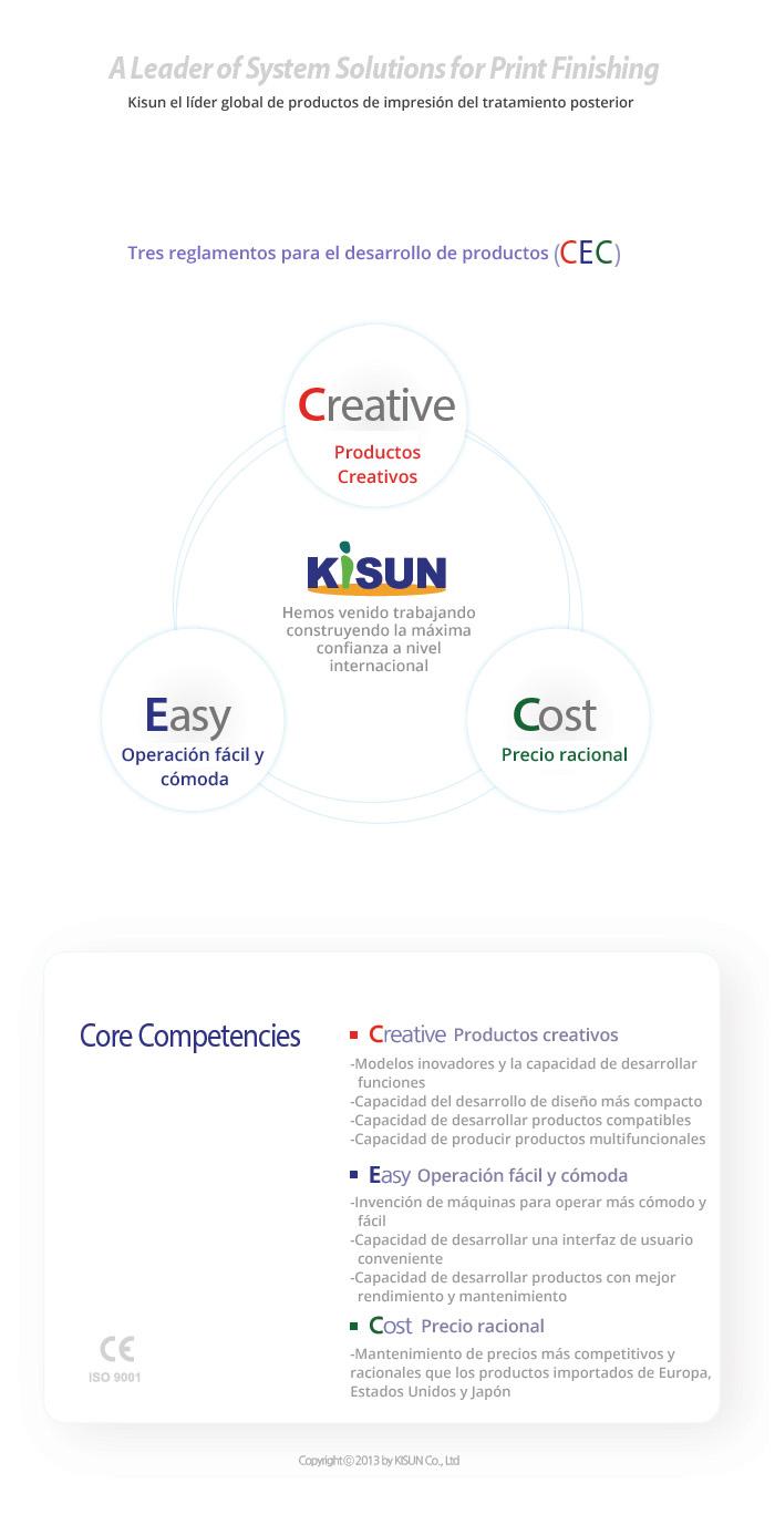 company_ideology