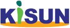 Kisun Co., Ltd.